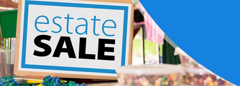 Estate Sale Company